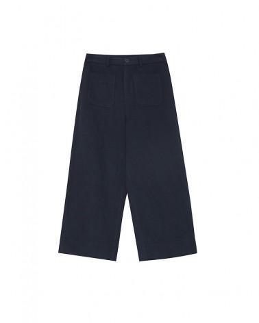 pantalon basile 3