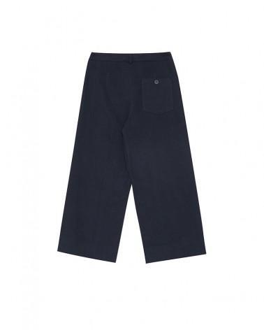 pantalon basile 4