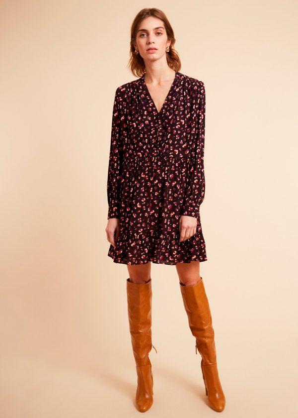 robe adellia