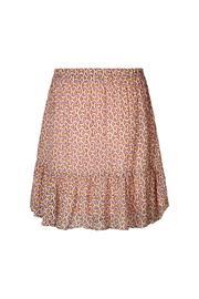 Alexa 20Skirt Skirts 21134 4007 84 20Light 20Pink