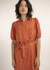 alyha dress 4