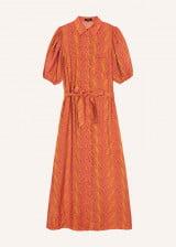 alyha dress 5