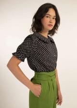 colletia blouse 1