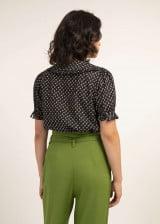 colletia blouse 3