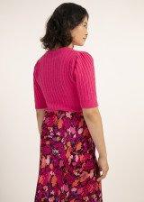 naly sweater 3