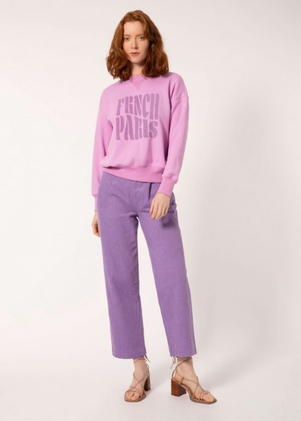 nashi sweatshirt
