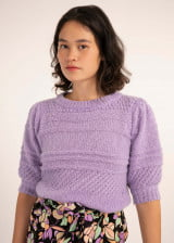 nemophila sweater 1
