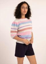 nepeta sweater 1