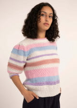nepeta sweater 2
