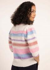 nepeta sweater 3