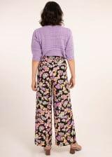 pantalon pandiale 3