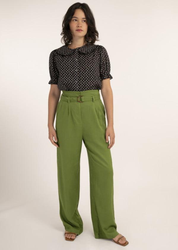 perette pants 5