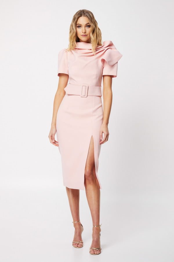pink dress d scaled