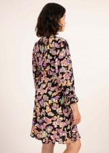 robe aloes 3