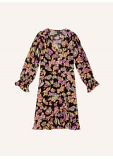 robe aloes 4