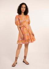 dress aimy 1