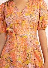 dress aimy 2