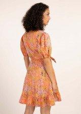 dress aimy 3