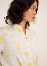shirt celosie 2