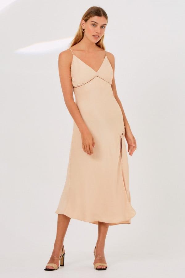 202004041 cherie dress 104 nude nh 22919