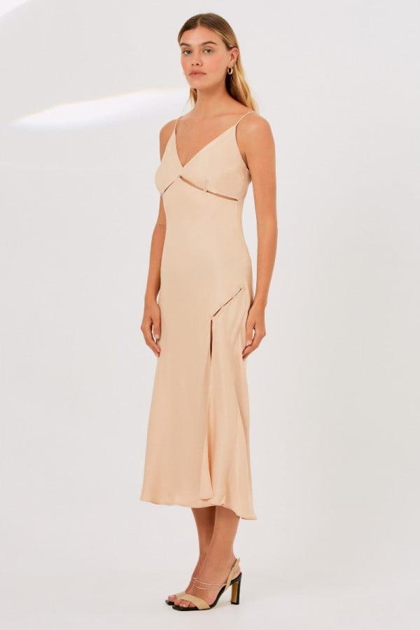 202004041 cherie dress 104 nude nh 22921 edit