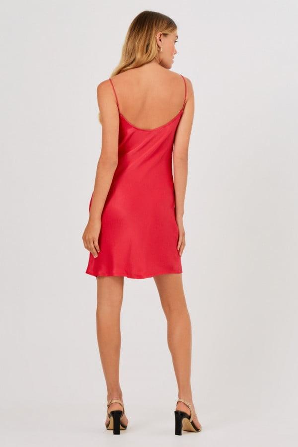 202004042 cherie mini dress 621 raspberry nh 53238 edit