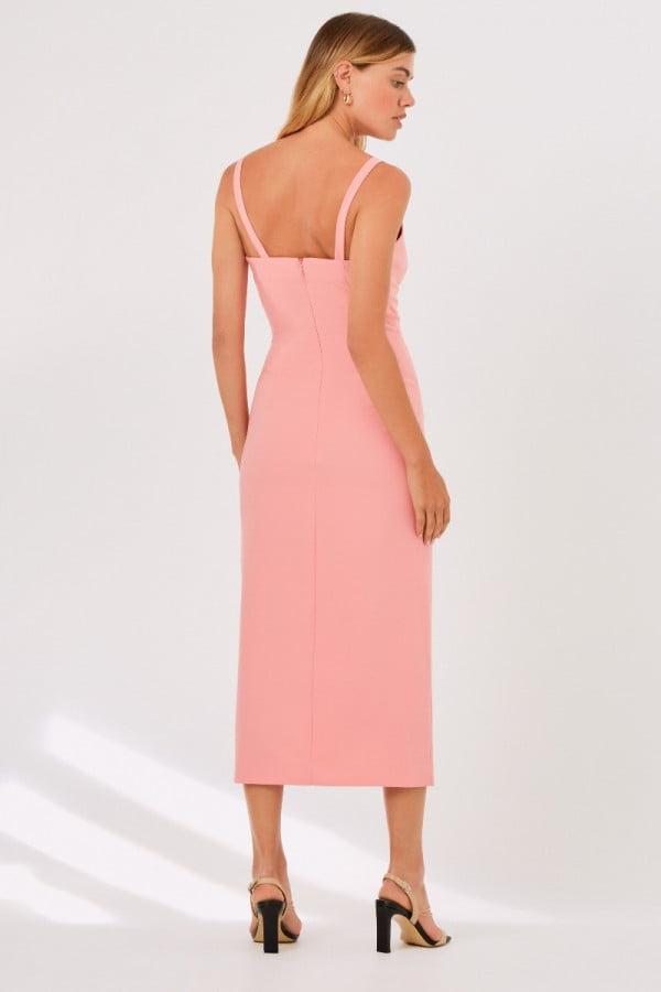202004099 violette dress 661 petal g 52983 edit