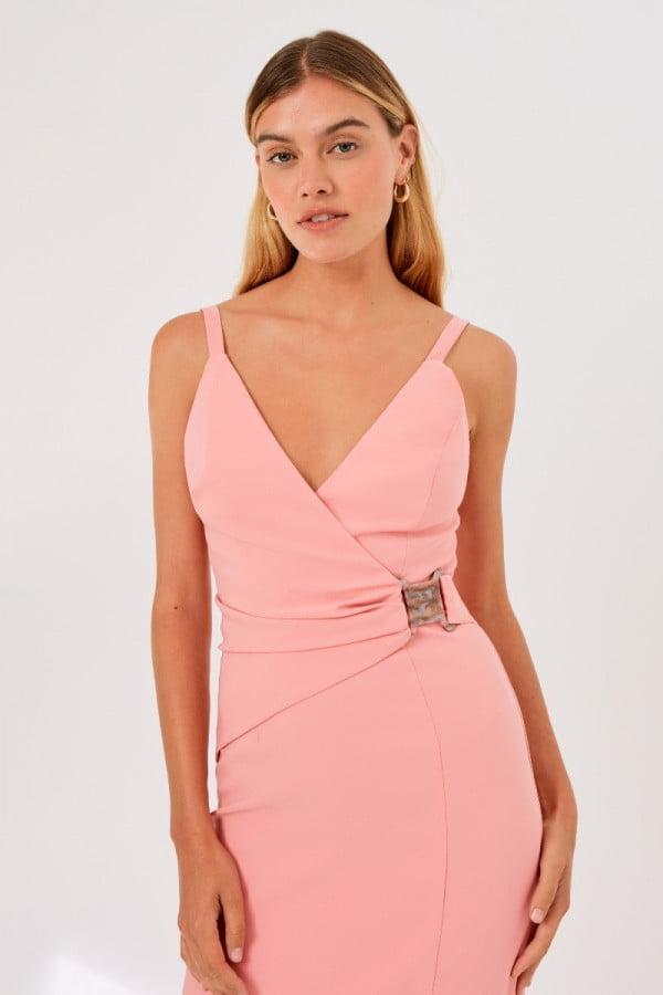 202004099 violette dress 661 petal g 52987 edit
