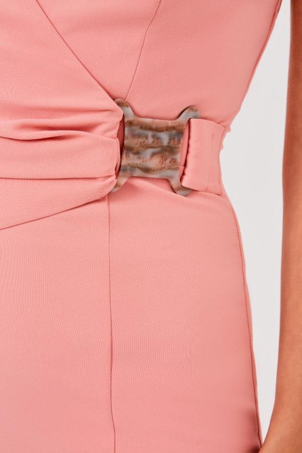 202004099 violette dress 661 petal g 52988 edit
