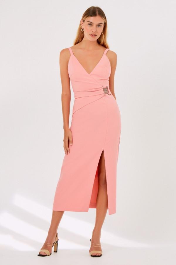 202004099 violette dress 661 petal g 52995