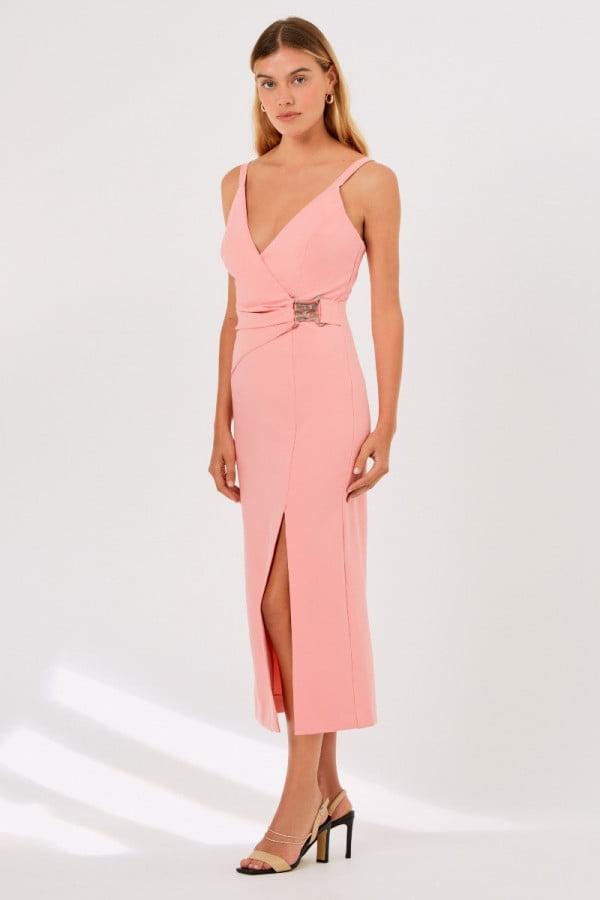 202004099 violette dress 661 petal g 52998 edit