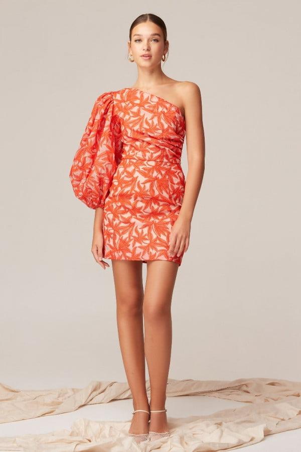 302004125 parallel mini dress 635 cosmetic w chili nh 1664 edit