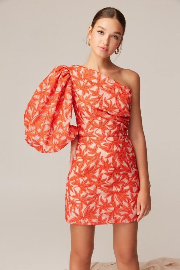 302004125 parallel mini dress 635 cosmetic w chili nh 1665 edit