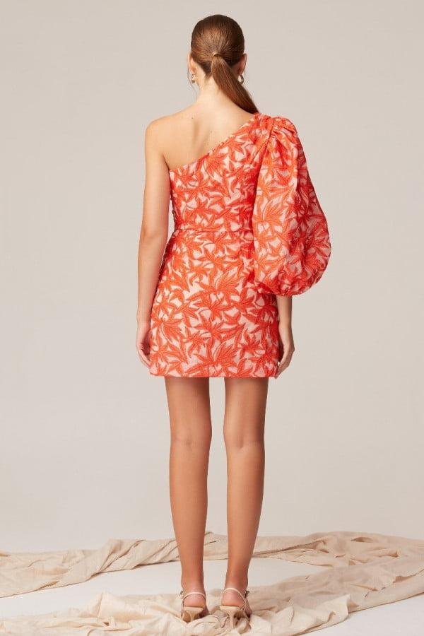 302004125 parallel mini dress 635 cosmetic w chili nh 1670 edit