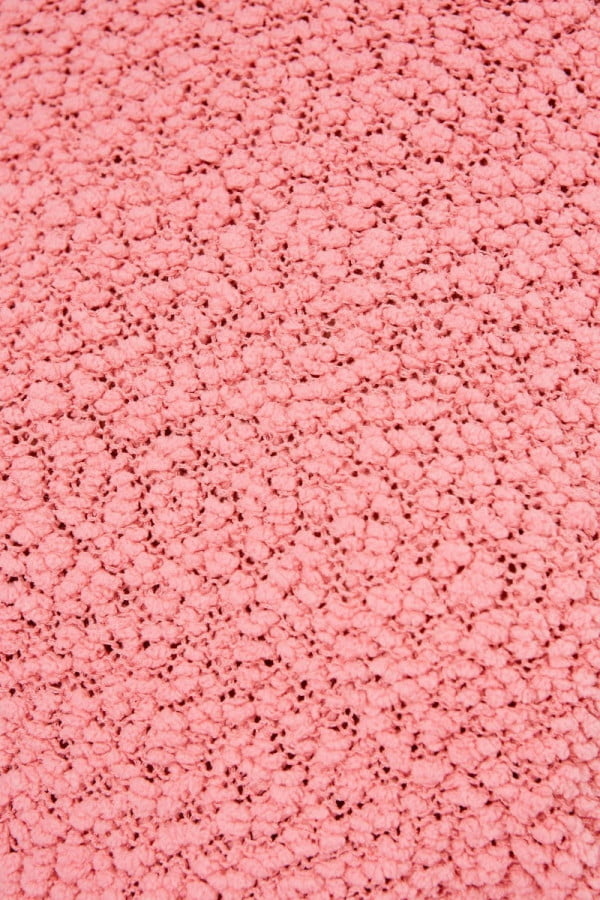violette blazer 661 petal 202004098 violette skirt 661 petal nh 52282 2