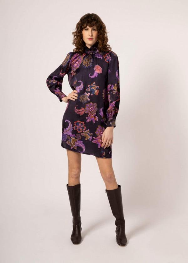dress aliciana 1