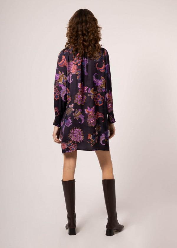 dress aliciana 3