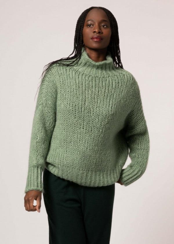 knit noah 1