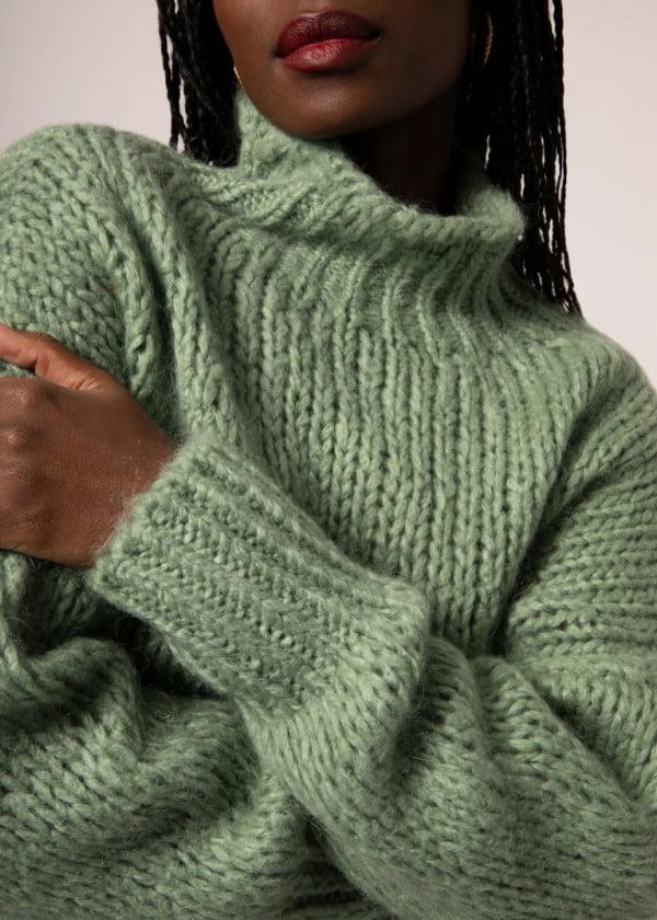 knit noah 2 1