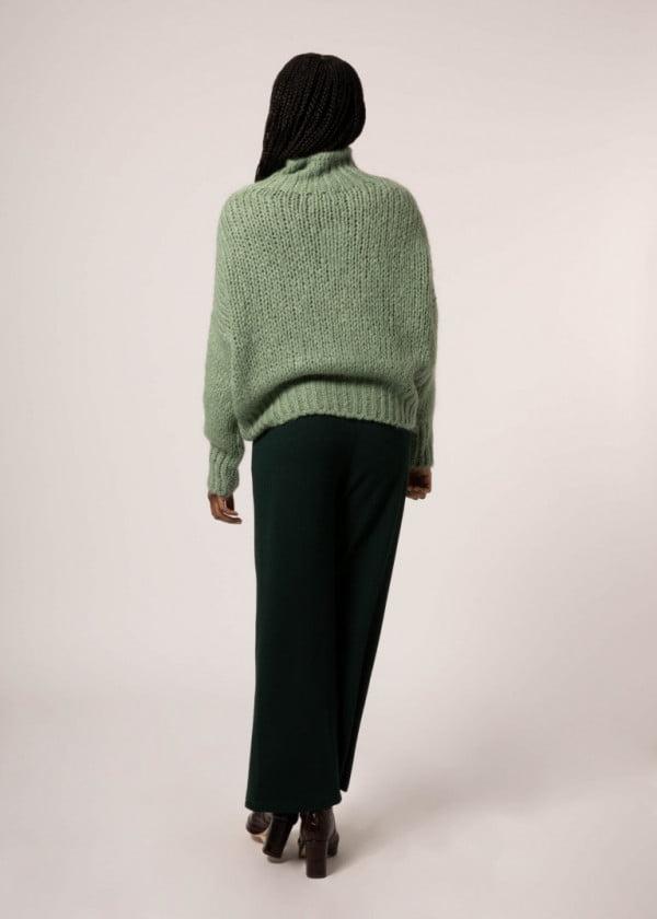 knit noah 3