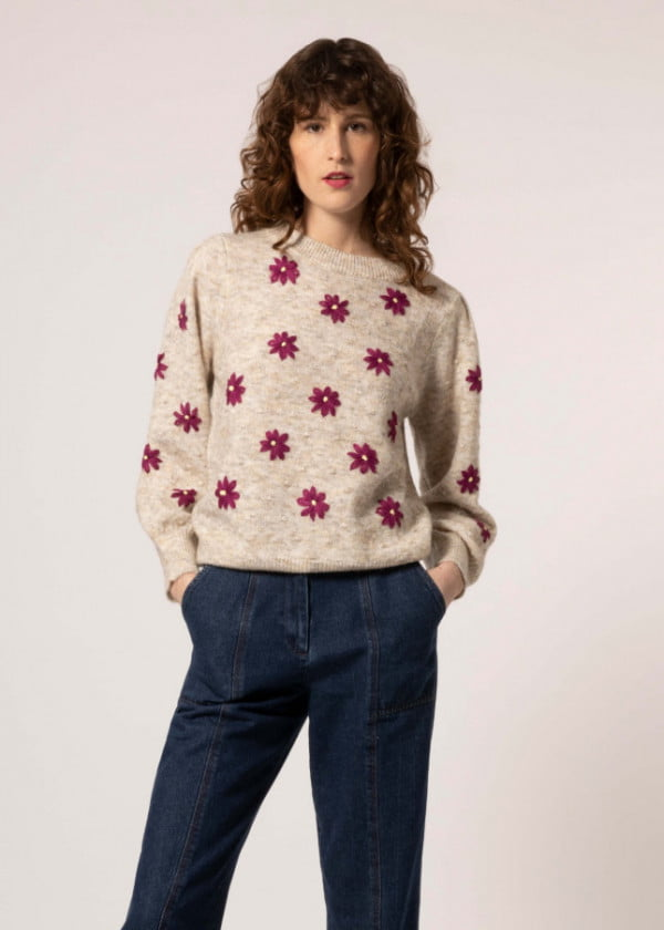 knit noisette 1