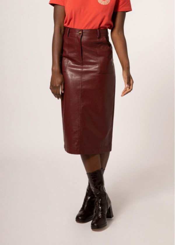skirt edline 1