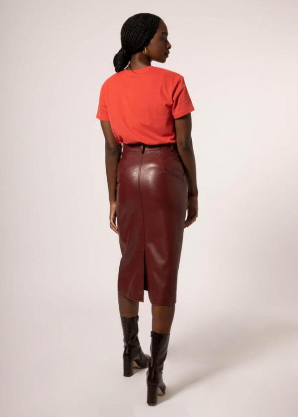 skirt edline 3