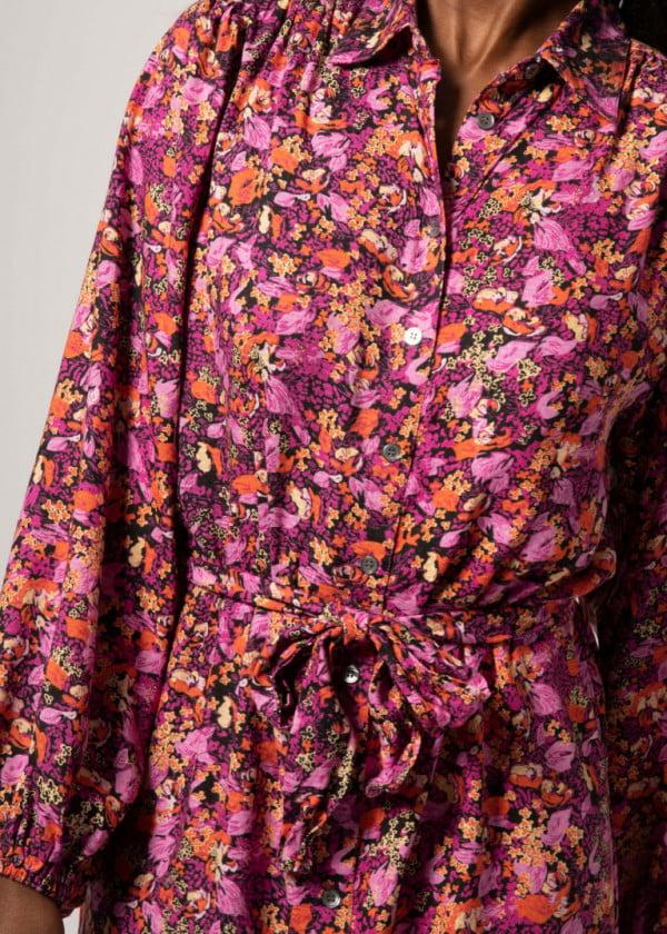 dress aliana 2