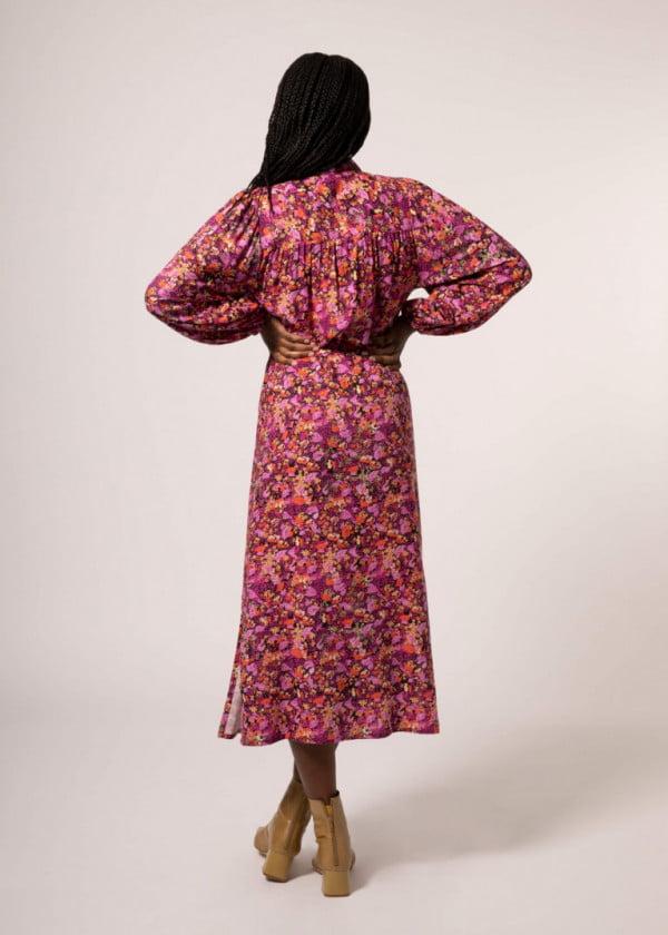 dress aliana 3