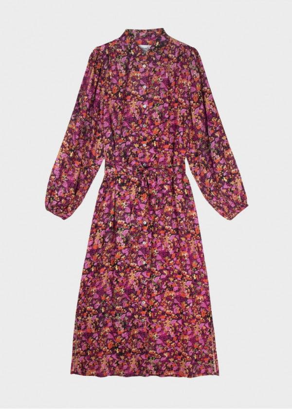 dress aliana 4