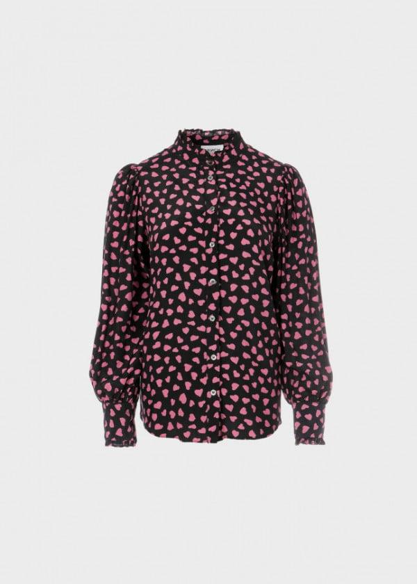 shirt carola 3