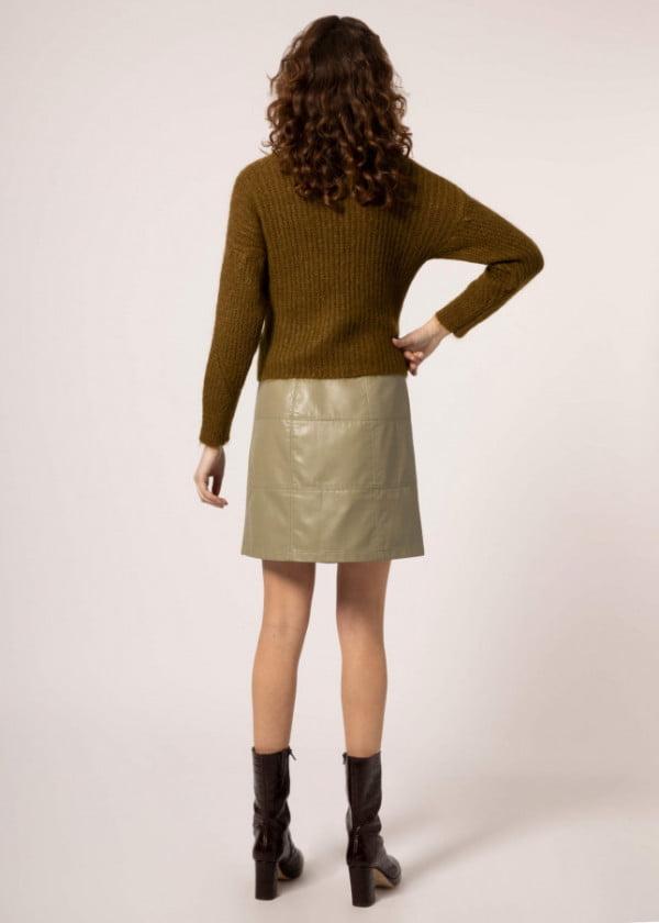 skirt etienne 3