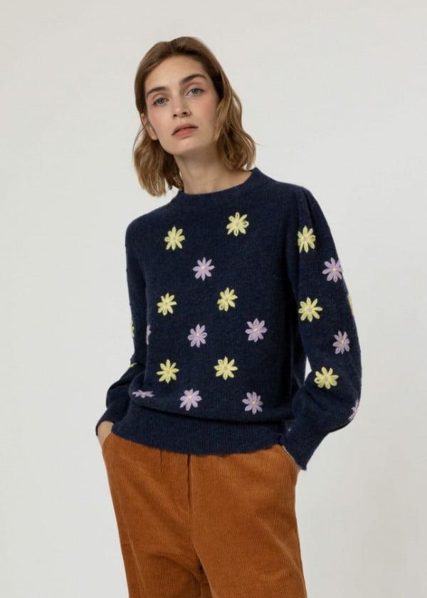 knit noisette 2