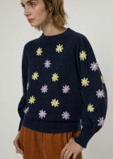 knit noisette 5